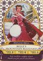 02 - Belle's Mountain Blizzard.jpg