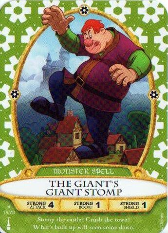 File:19 - The Giant's Giant Stomp.jpeg
