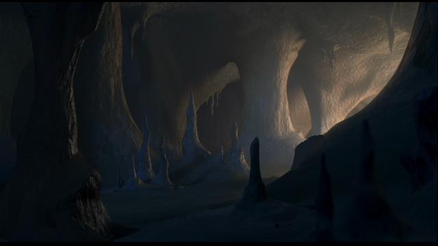 File:Dark cave.png