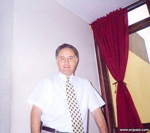 Jose Luis Malpartida Arzubiaga M.jpg