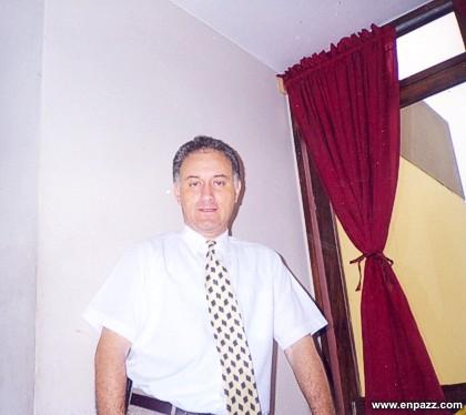 Archivo:Jose Luis Malpartida Arzubiaga M.jpg
