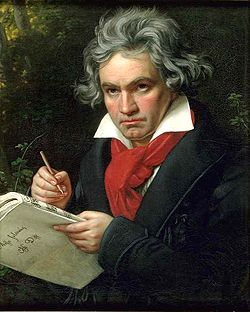 Ludwig Beethoven.jpg