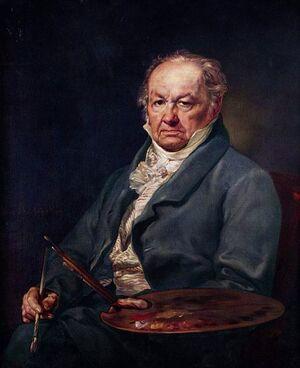 Francisco Goya.jpg