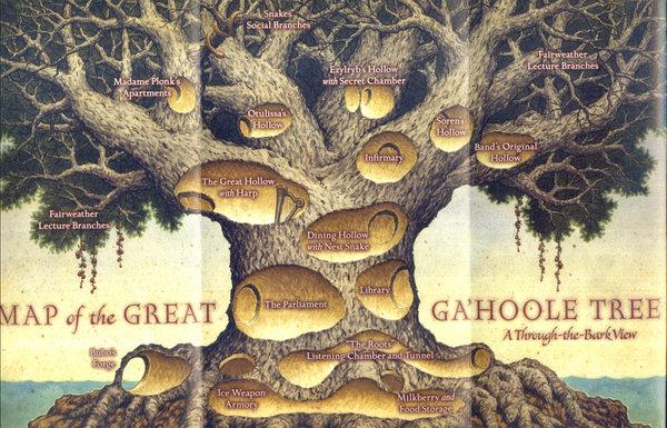 File:Great Ga Hoole Tree by Re Pyper.jpg