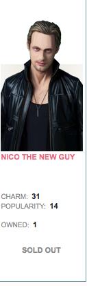 File:Nico.png