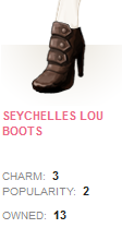 File:Seychelles Lou Boots.png