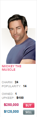 File:Mickey The Muscle.png