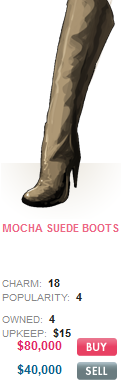 File:Mocha Suede Boots.png