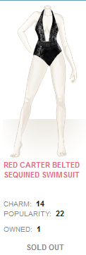 File:Red Carter Belted Sequined Swimsuit.png