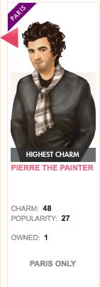File:Pierrepainter.png