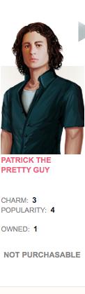 File:Patrickprettyguy.png
