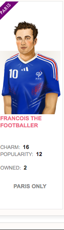File:Francois.png