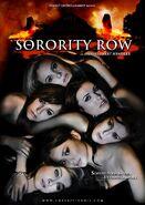Sorority Row poster (8)