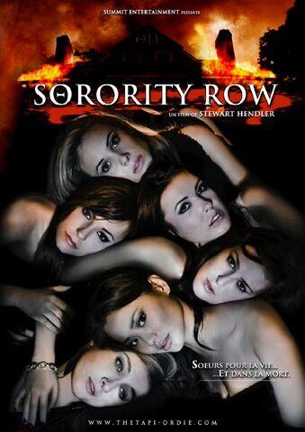 File:Sorority Row poster (8).jpg