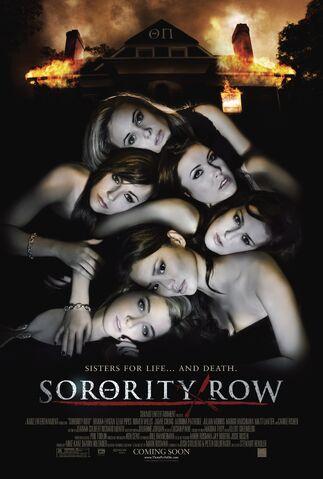 File:Sorority Row poster.jpg