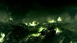 Season 2 Episode 1 - Underworld