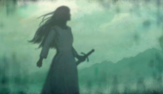 File:Kahlan in Spirit pose.jpg