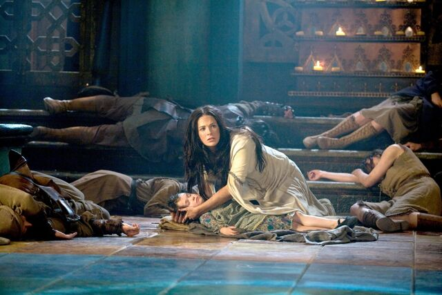 File:Kahlan and Sonia.jpg