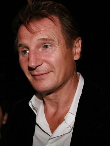 File:Jack Neeson.jpg