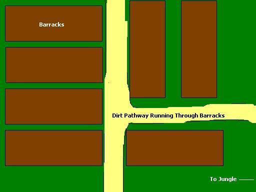 File:Barracks Map.JPG