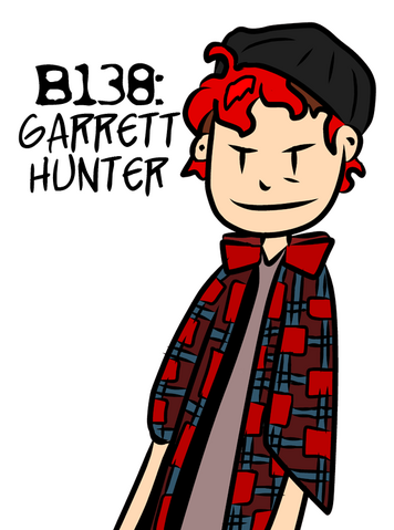 File:B138 - Garrett Hunter.png