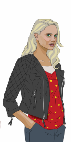 File:Stacy by Frogue.png