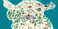 V4 Locations
