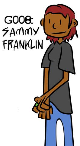 File:G008 -Sammy Franklin.png