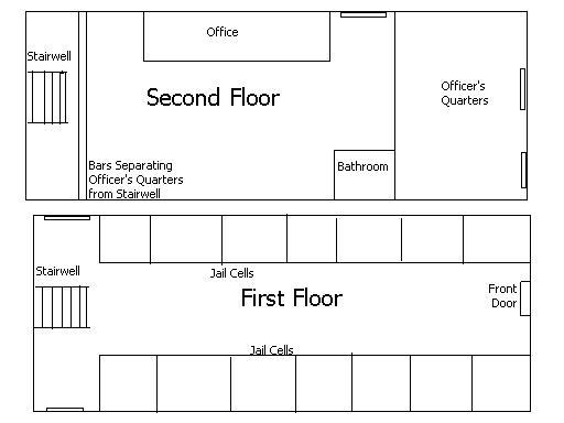 File:Jailhouse Map.JPG