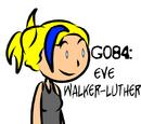 Eve Walker-Luther