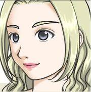 Cassie Webber