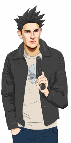 File:Lukas Graves by Frogue.png