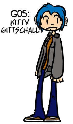 File:G058- Kitty Gittschall.png