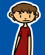 File:JoshuaDoyle by lief the lucky.PNG