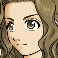 File:Scarlett McAfee.png
