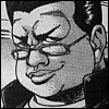 File:Hiroshi.jpg