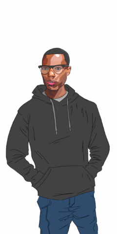 File:Michael by Frogue.png