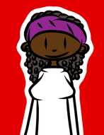 File:MarviaJones by lief the lucky.PNG