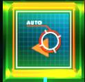 File:AutonomousTargeting.png