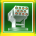 File:RF icon.png