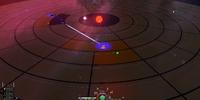 Tactical Combat Walkthrough