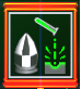 File:Corrosive Missile icon.png
