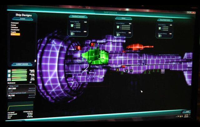 File:Sots2 ship design large.jpg