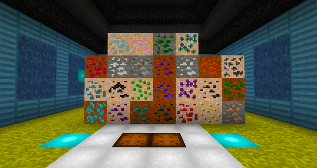 File:Ores.png