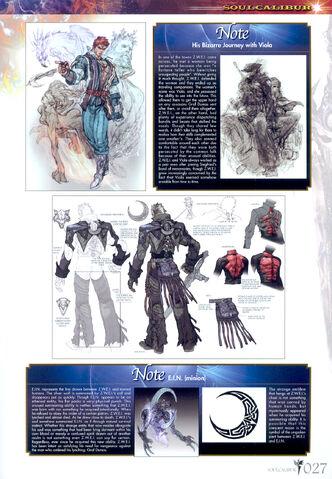 File:Soul Calibur New Legends Of Project Soul 027.JPG