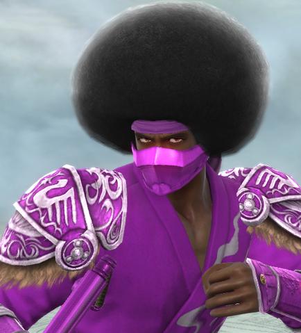 File:Afro Ninja.png
