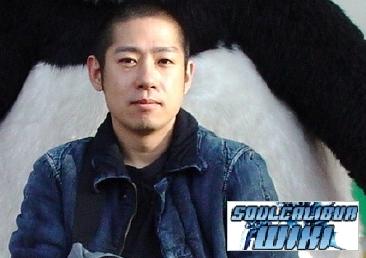 Yoshihito Yano