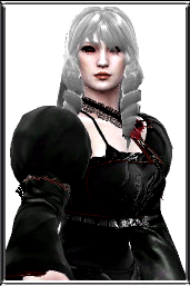 File:Lilith-FbF.png