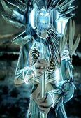 Spyridon Calibur2