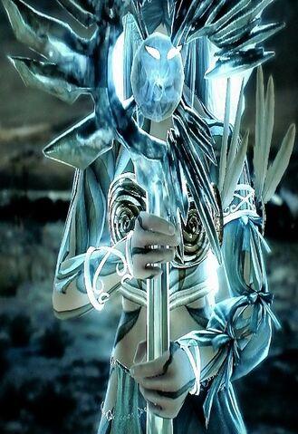 File:Spyridon Calibur2.jpg
